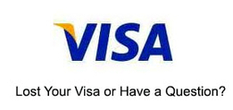 Visa Resources
